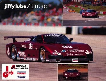 Sherman Jiffy Lube Camel GT car 001.jpeg