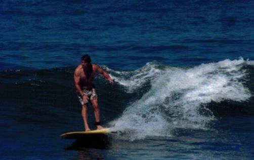 Surfing MX 2015 002.jpeg