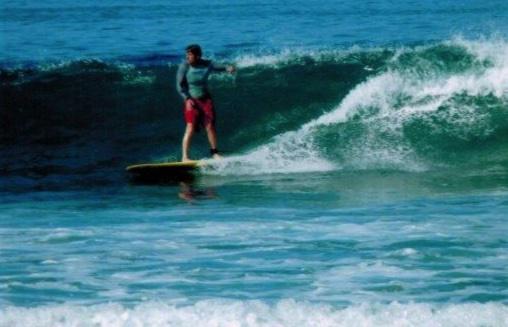Surfing MX 2015 003.jpeg