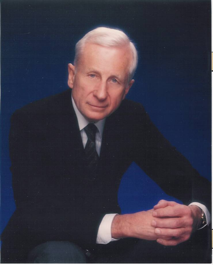 John Jurkens