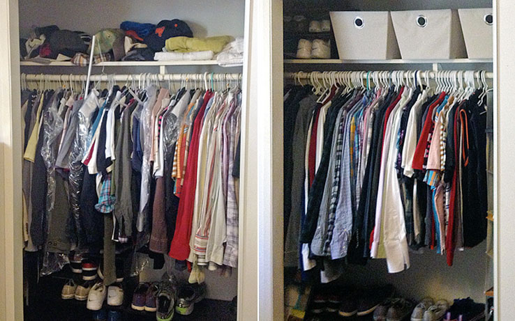 ba-closet.jpg