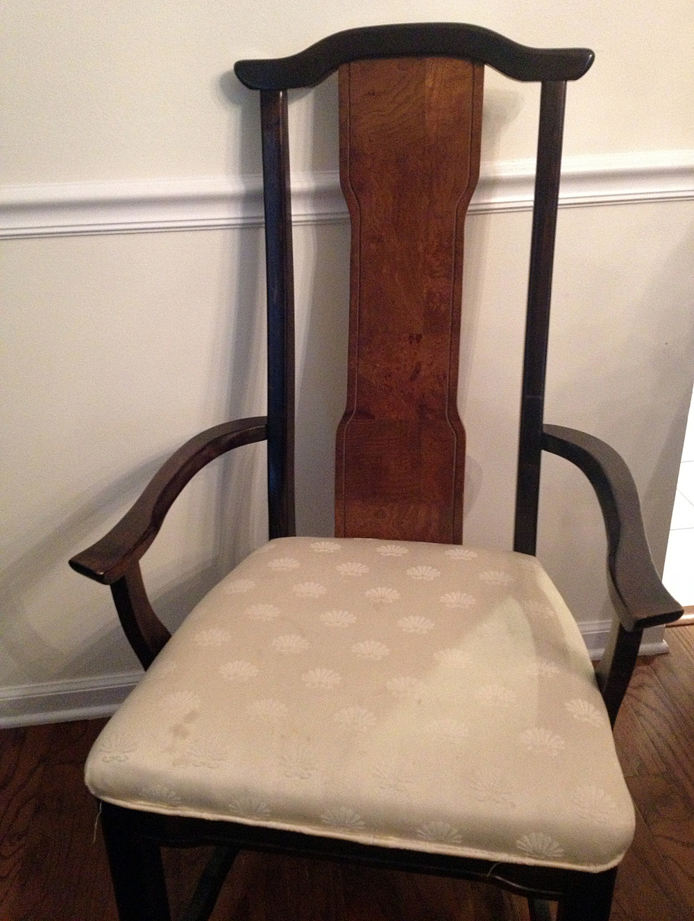 Chair Before.jpg