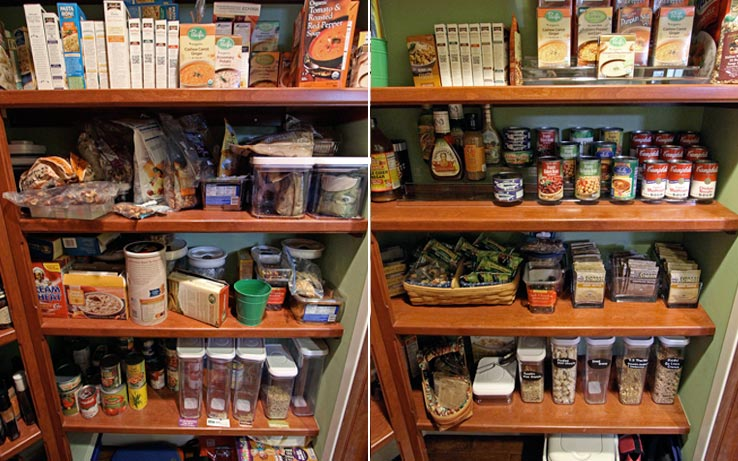pantry-right.jpg
