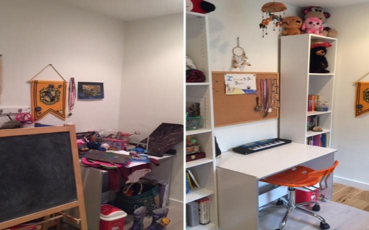 B&A Kids Room.jpg