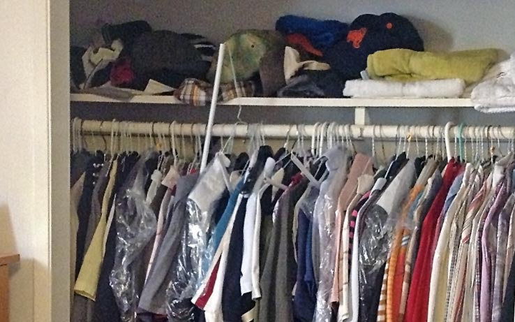 jays-closet-before.jpg