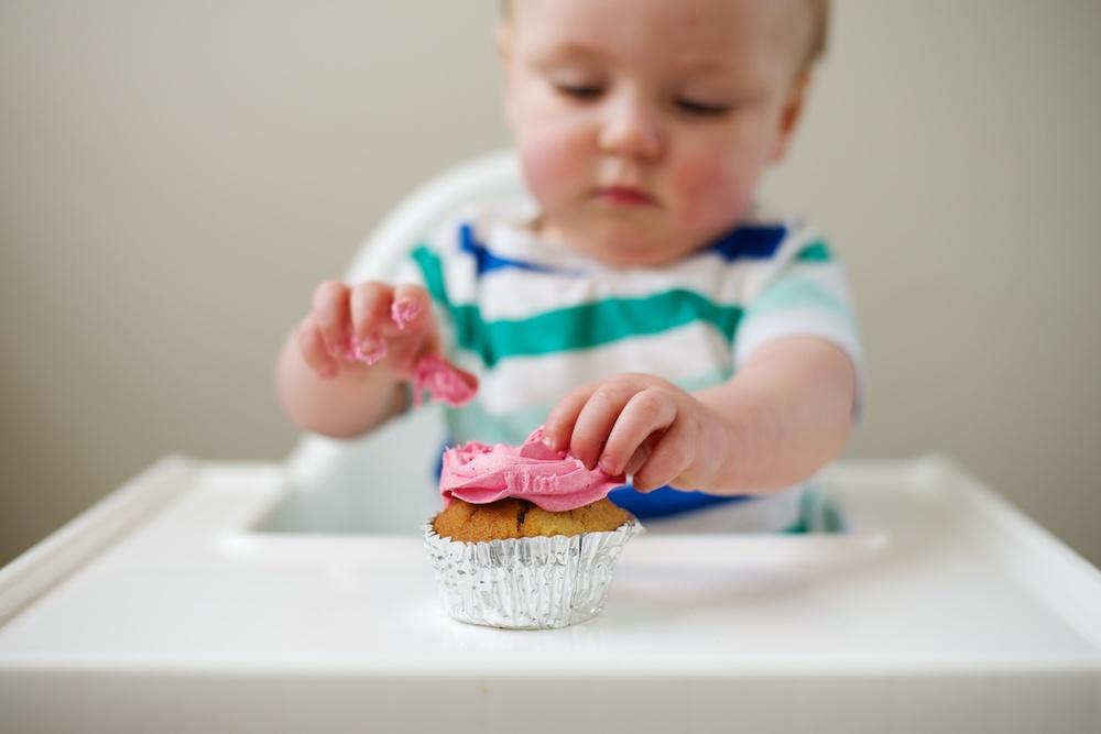 cupcake6.jpg