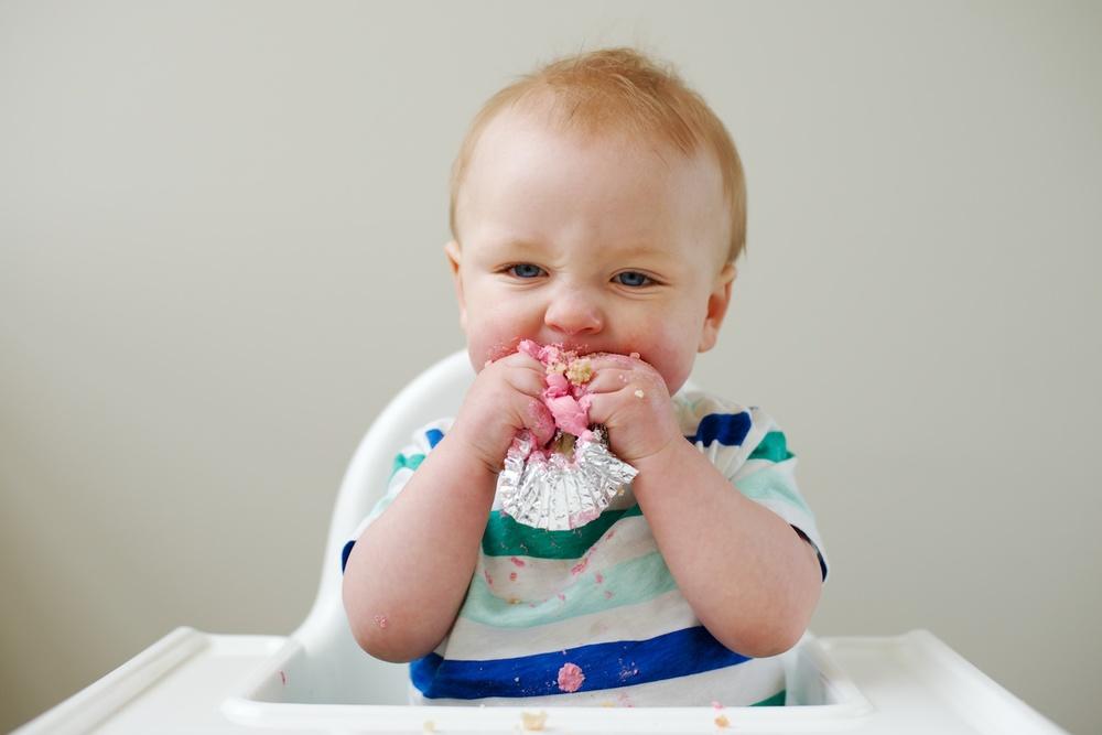 cupcake12.jpg