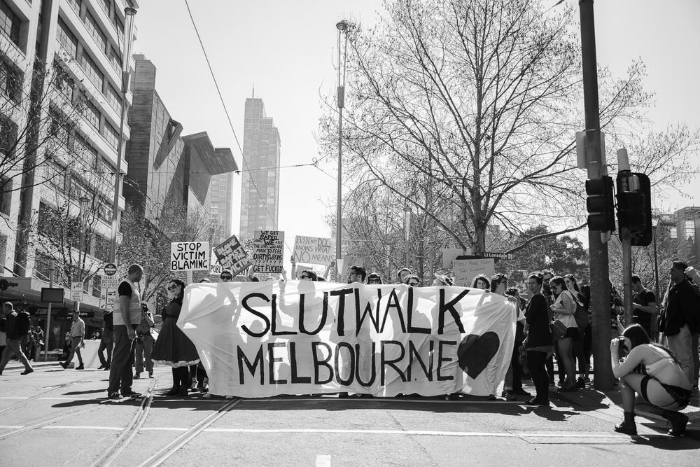 slutwalk-14.jpg
