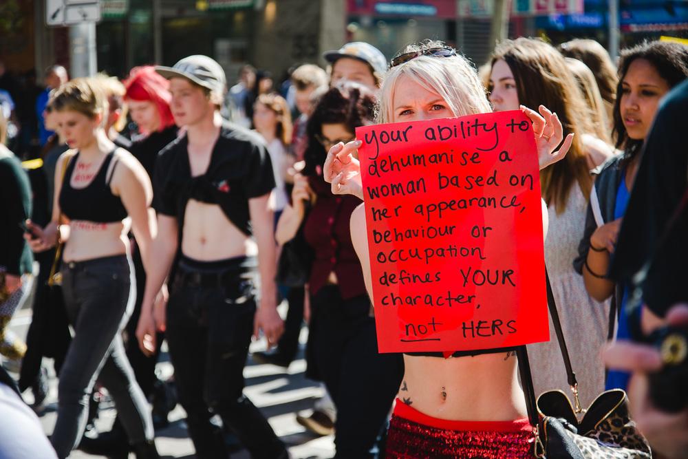 slutwalk-21.jpg