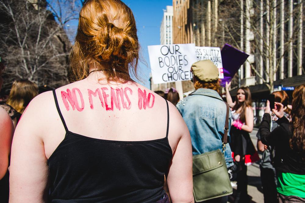 slutwalk-17.jpg