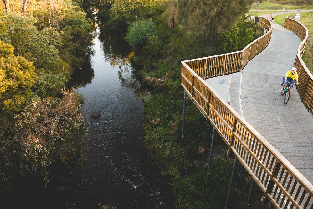 merri-creek-trail-web013.jpg