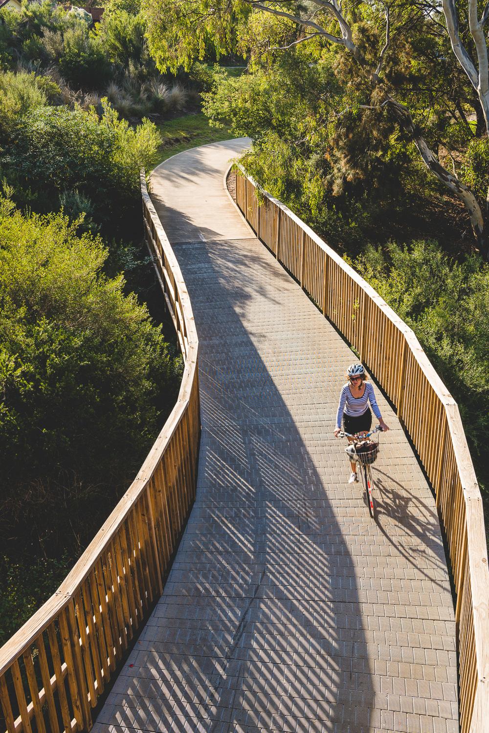 merri-creek-trail-web005.jpg