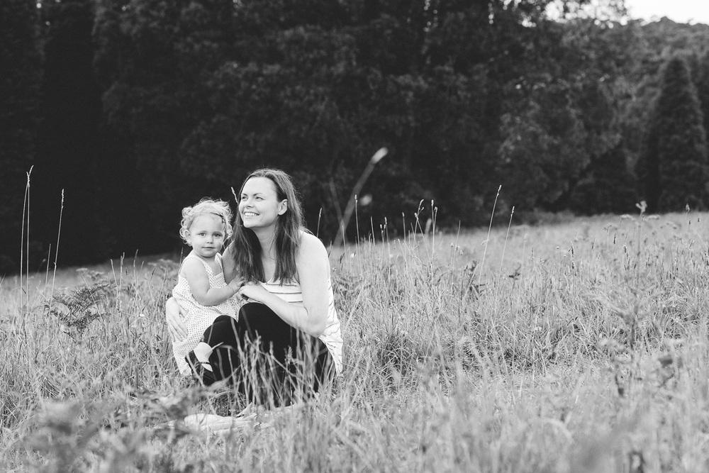 melbourne-family-photographer-rjhamer-reserve002.jpg