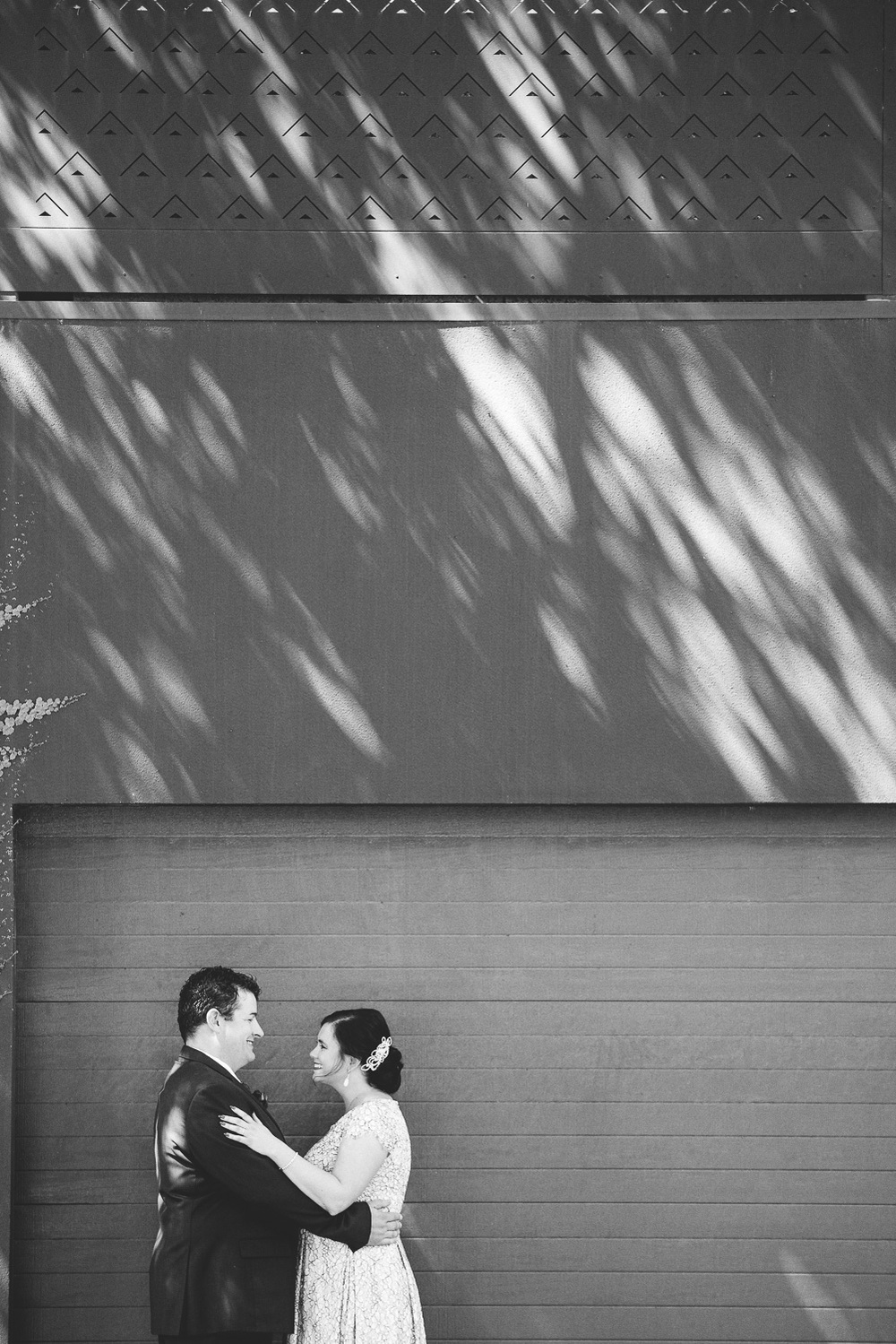 melbourne-lifestyle-photographer-registry-wedding001.jpg