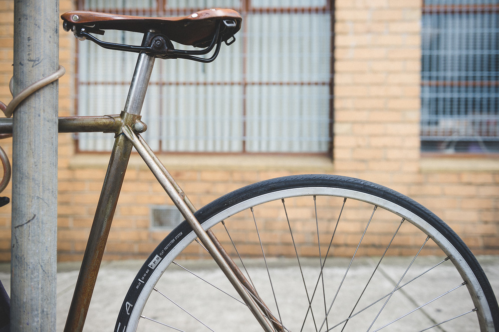 melbourne-lifestyle-photographer-bike001.jpg