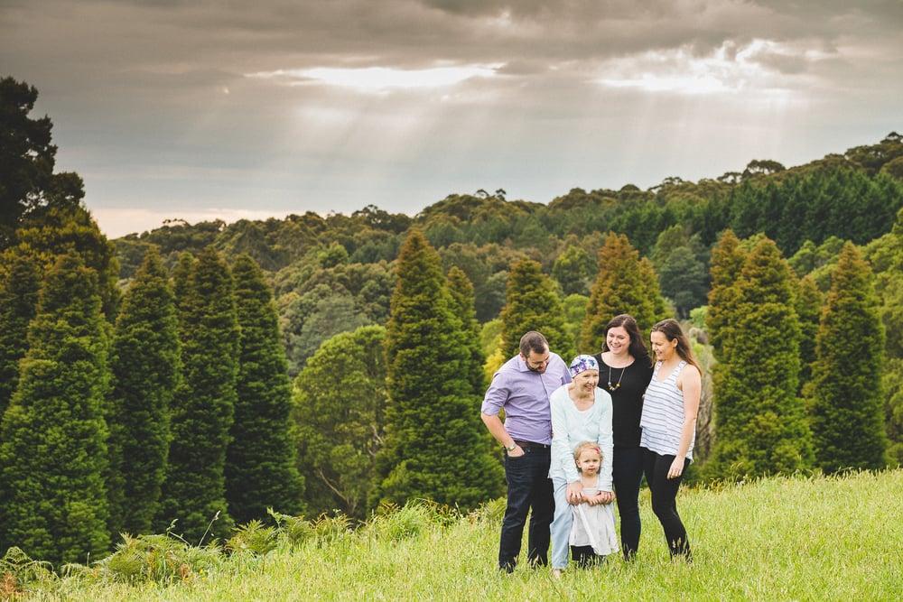 melbourne-family-photographer-rjhamer-reserve001.jpg