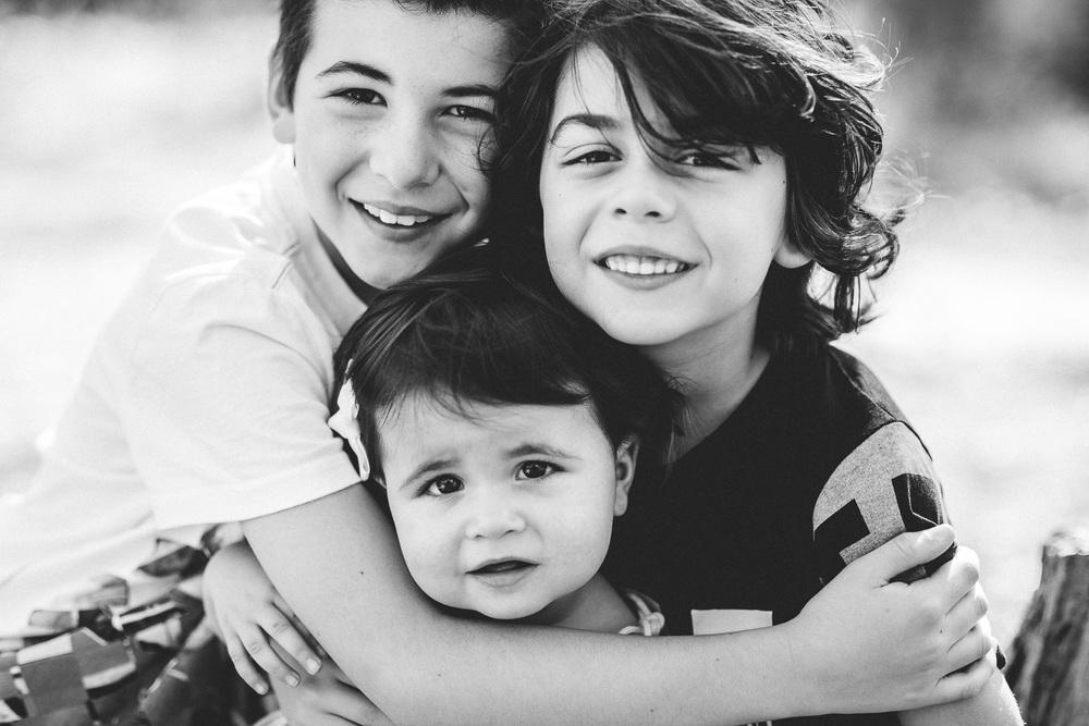cousins-web016.jpg