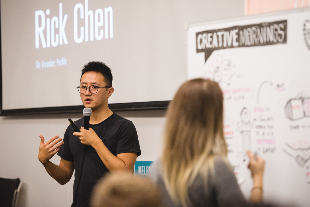 rick-chen-creative-mornings-melbourne005.jpg