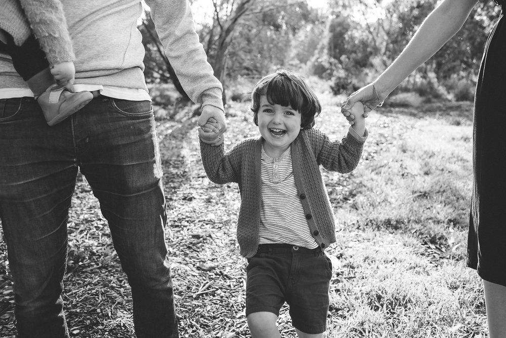 melbourne-family-lifestyle-photographer011.jpg