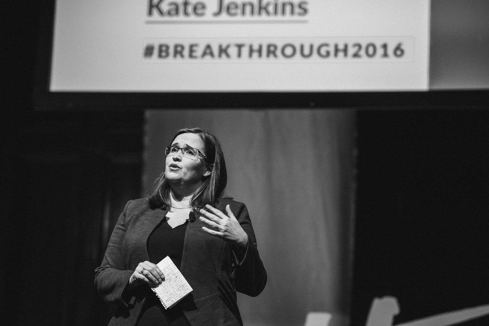breakthrough-victorian-womens-trust-melbourne-lifestyle-photographer014.jpg