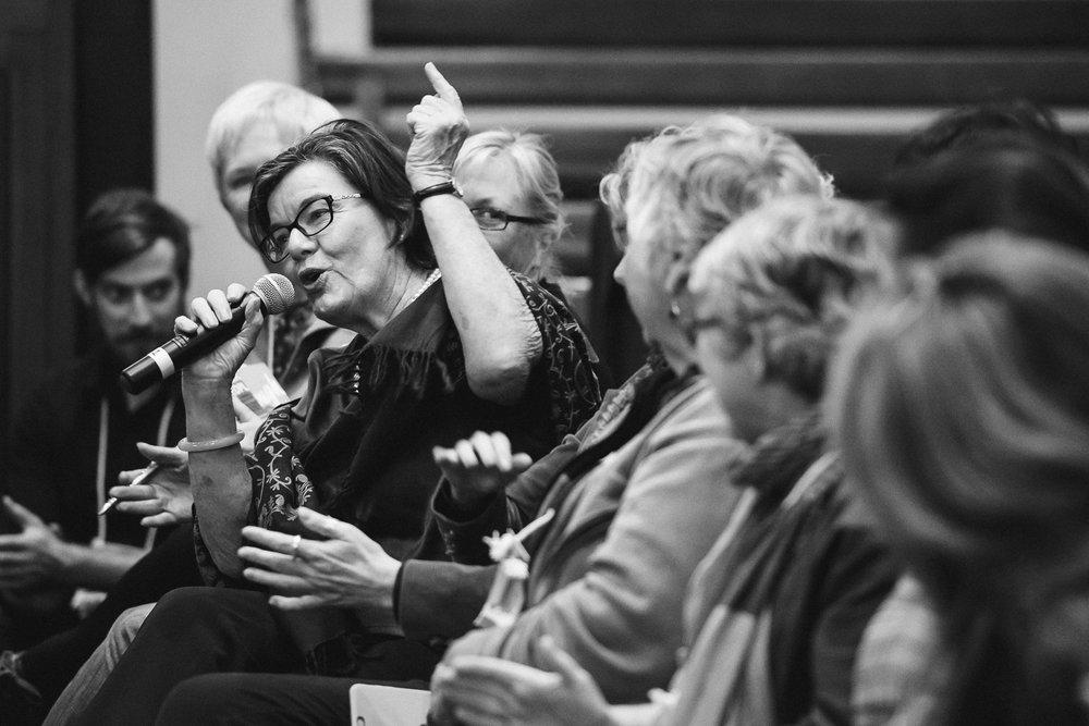 breakthrough-victorian-womens-trust-melbourne-lifestyle-photographer013.jpg