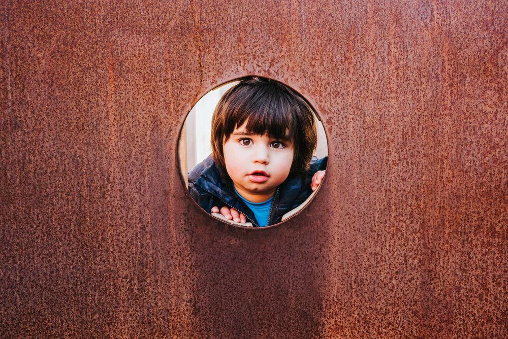 children-portfolio-002.jpg
