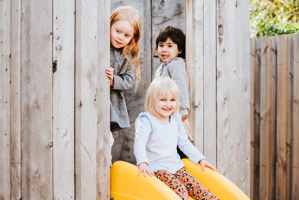 children-portfolio-010.jpg