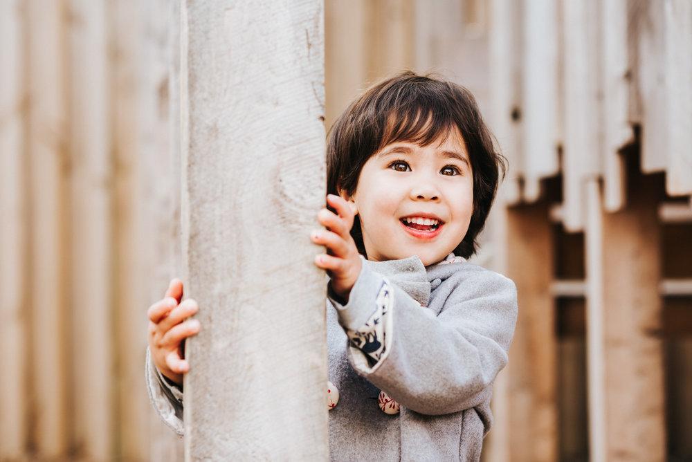 children-portfolio-011.jpg