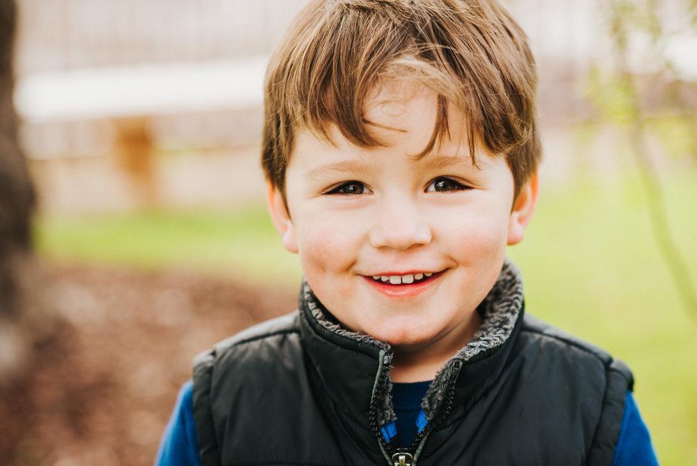 children-portfolio-019.jpg