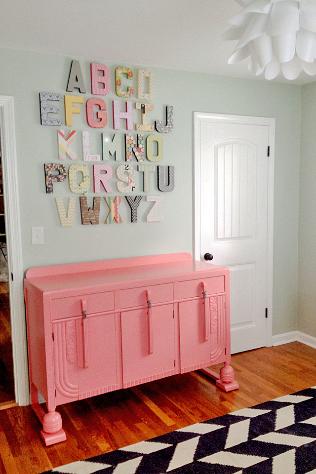 changing-table.jpg