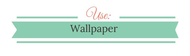 Wallpaper copy.png