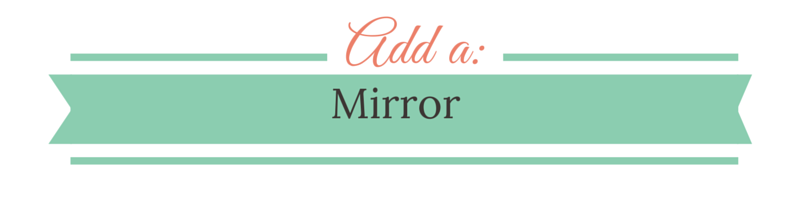 add a mirror.png