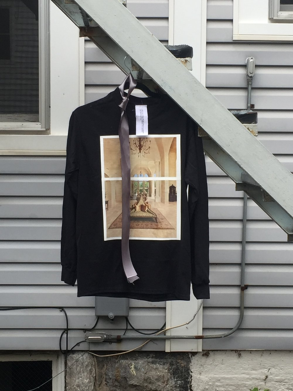 Shirt 1_a.JPG
