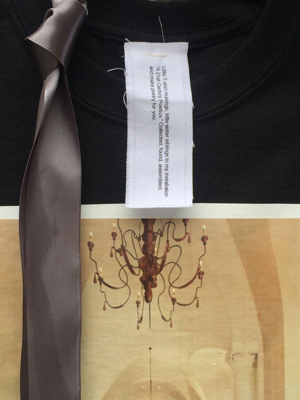 Shirt 1_detail 1.JPG