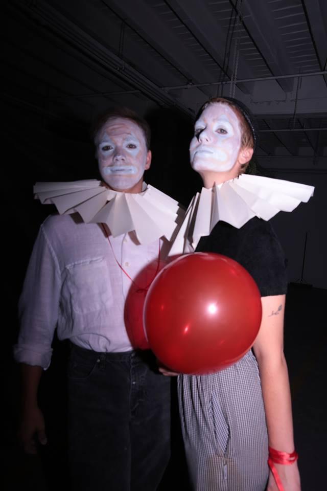 Sisson clown 3.jpg