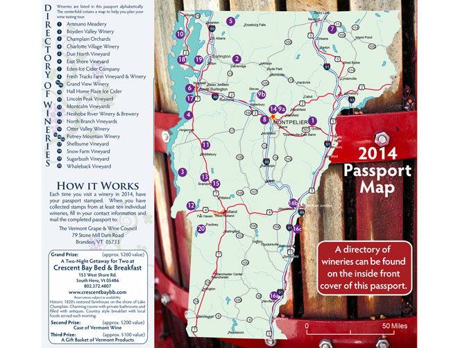 PassportMapforWeb.jpg