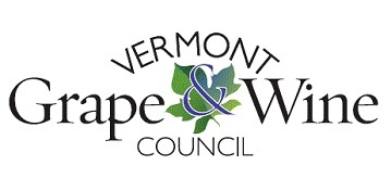 Vermont Grape & Wine Council