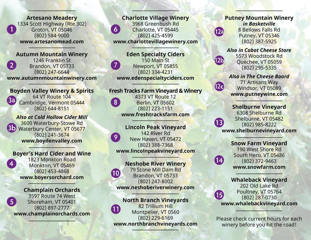 VGWC 2017 Passport wineries.jpg
