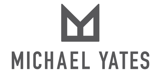 Michael Yates Design