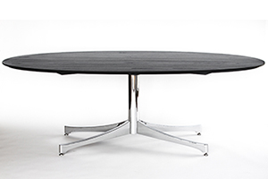 Richey Dining Table (Custom)