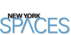 NY Spaces Oct. 15, 2014 Sling chair gets a nod in the Oct. issue of NYSpaces... Read More