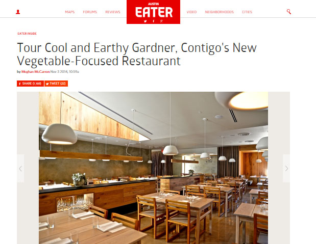 eater_screengrab.jpg