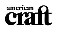 American Craft : Furniture Issue Oct, 2015 Read More