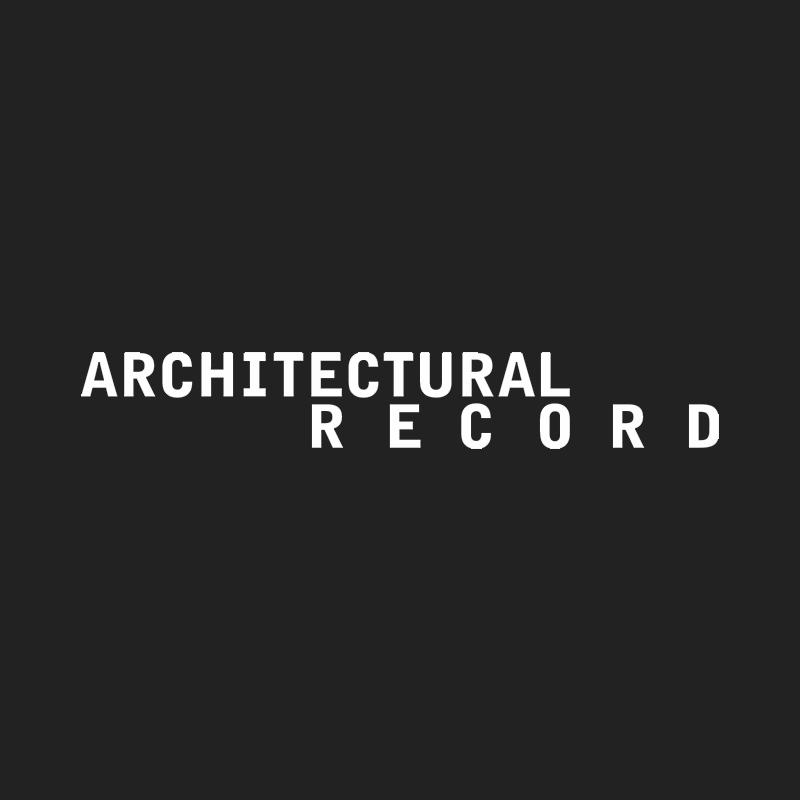 ArchitectualRecord.png