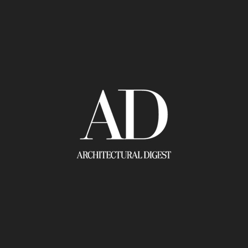 ArchitectualDigest.png