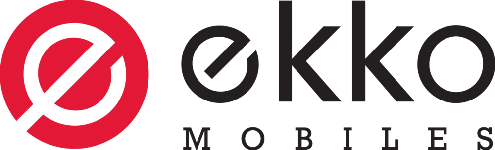Ekko Mobiles — Large Custom Hanging Mobiles, Kinetic Art, and Ceiling Sculptures for Home, Business, and Public Spaces