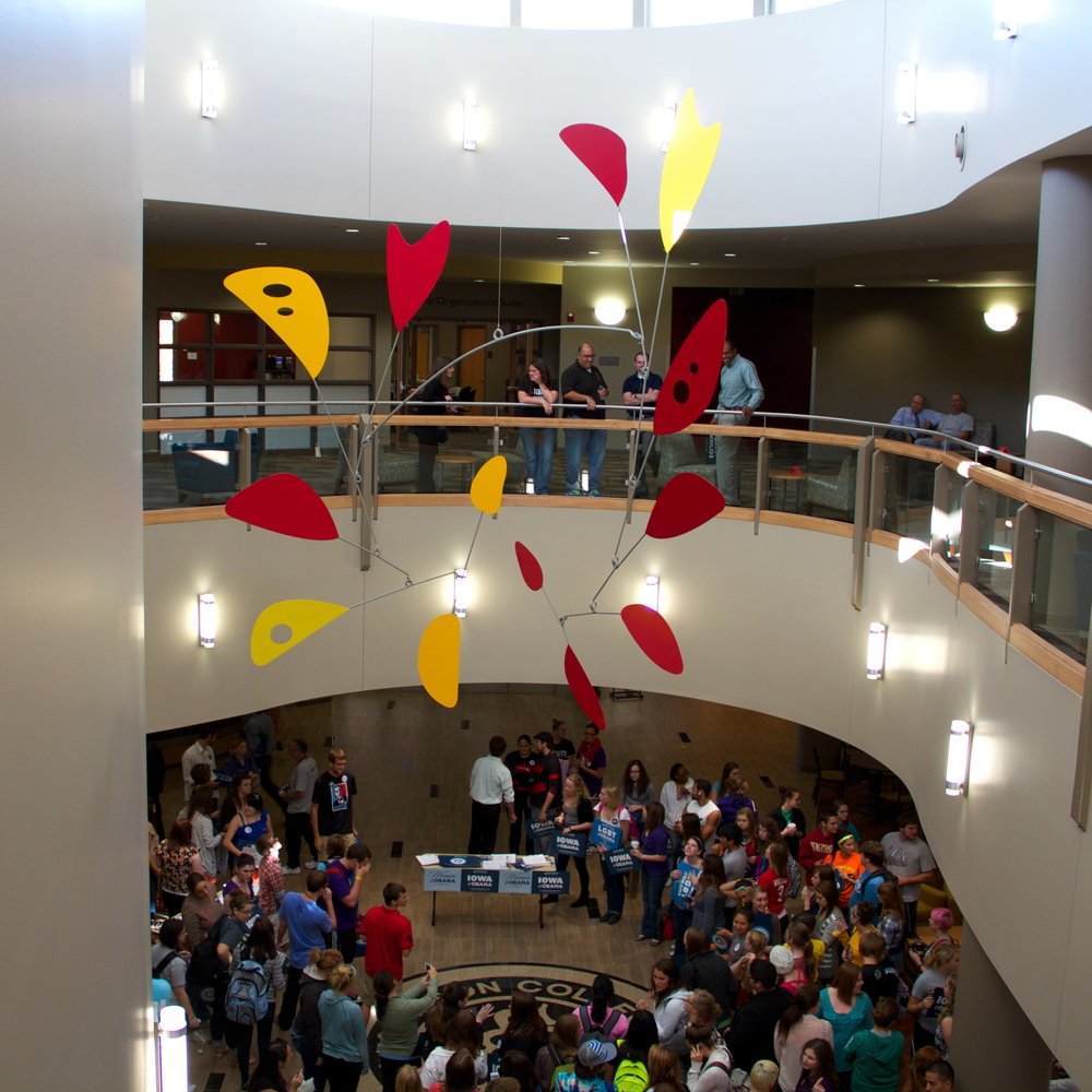 Simpson College install 8.jpg
