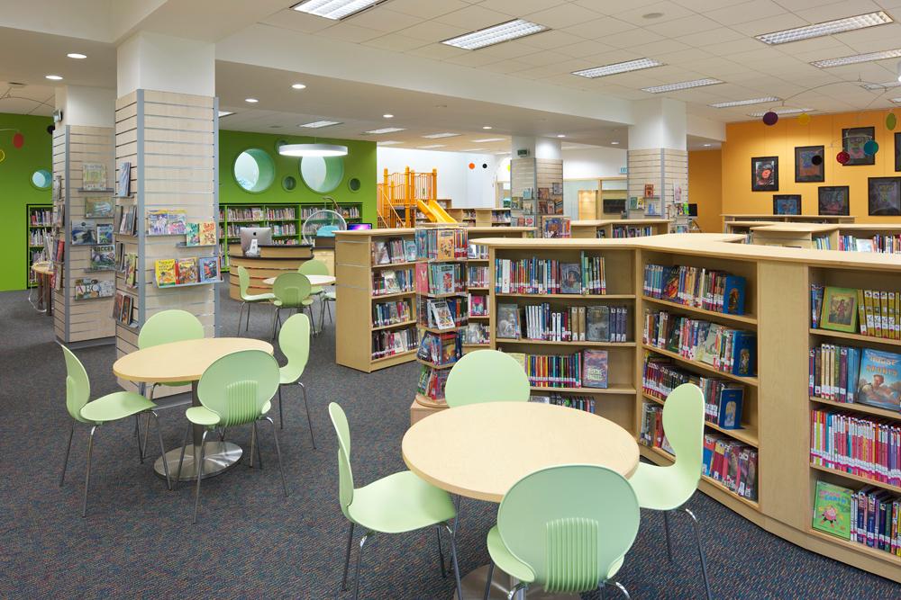 HKIS Library mobiles2.jpg