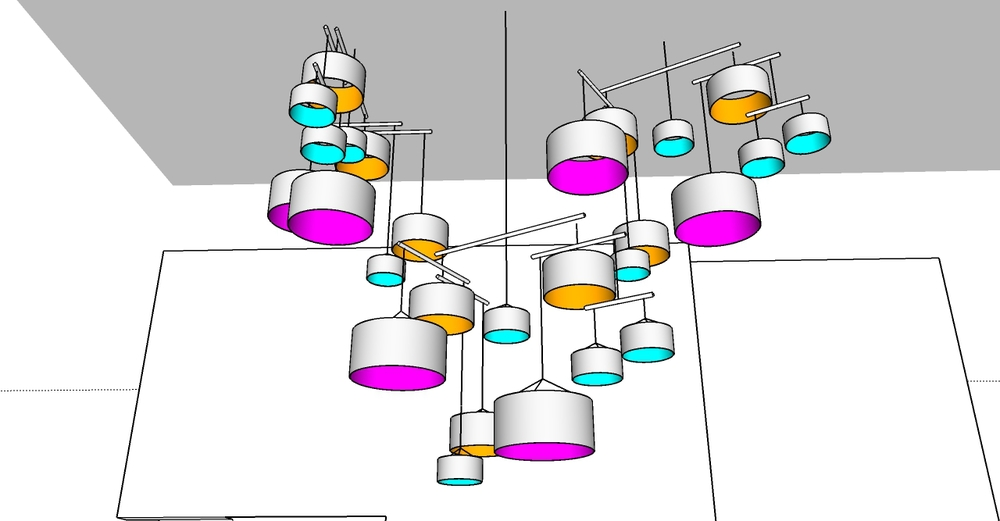 final abstract 1.jpg