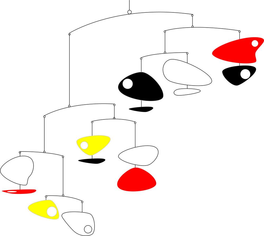 selected design.jpg